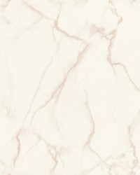 Gilded Marble Wallpaper Pink by
