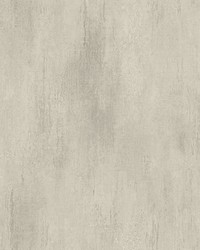 Stucco Finish Wallpaper Lt Warm Grey by