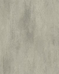Stucco Finish Wallpaper Grey by