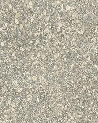 Marinace Pebbles Wallpaper Light Neutrals by