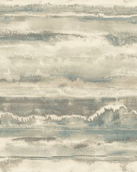 High Tide Wallpaper Taupe by