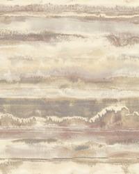 High Tide Wallpaper Purple by