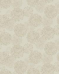 Grandeur Wallpaper Taupe by