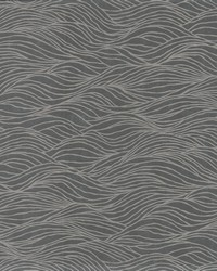 Sand Crest Wallpaper Silver by