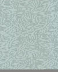 Sand Crest Wallpaper Light Blue by