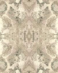 Inner Beauty Wallpaper Purple by