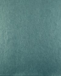 Oasis Wallpaper Dark Teal by