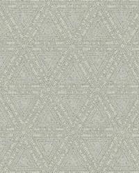 Norse Tribal Wallpaper Blacks by