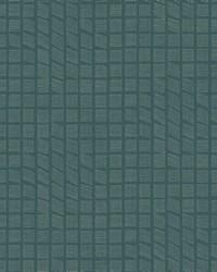 Kindling Wallpaper Blues by
