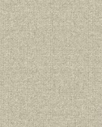 Woolen Weave Wallpaper Browns by