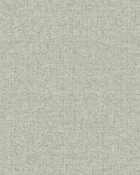 Woolen Weave Wallpaper Blacks by