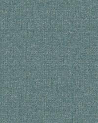 Woolen Weave Wallpaper Blues by
