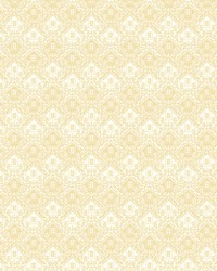 Chalet Wallpaper White Off Whites by