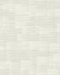 Balanced Wallpaper White Off Whites by