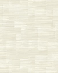 Balanced Wallpaper Beiges by