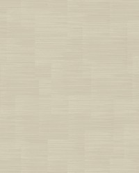 Balanced Wallpaper Browns by