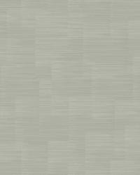 Balanced Wallpaper Blacks by