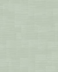 Balanced Wallpaper Greens by