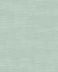 Balanced Wallpaper Blues by