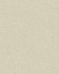 Nordic Linen Wallpaper Browns by