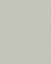 Nordic Linen Wallpaper Blacks by