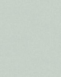 Nordic Linen Wallpaper Blues by