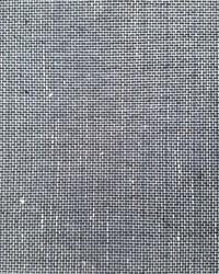 Crosshatch String Wallpaper Blues by