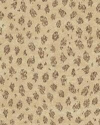 Spotsyvania Wallpaper by