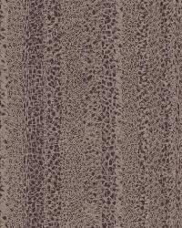 Leopard Stripe Wallpaper by