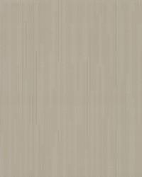 Vertical Plumb Wallpaper Glint by