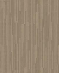Vertical Plumb Wallpaper Soft Gold by