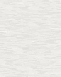 Event Horizon Wallpaper White Light Gray by