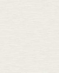 Event Horizon Wallpaper White Beige by