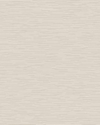 Event Horizon Wallpaper Beige by