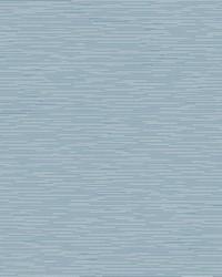 Event Horizon Wallpaper Blue by