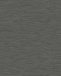 Event Horizon Wallpaper Black by