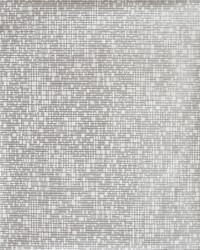 Interactive Wallpaper White Silver by