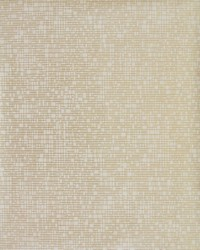 Interactive Wallpaper Almond Gold by