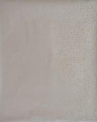 Interactive Wallpaper Grey Silver by