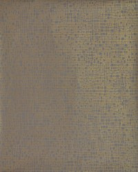 Interactive Wallpaper Taupe Gold by