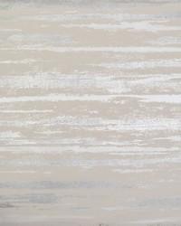 Atmosphere Wallpaper Beige Silver by