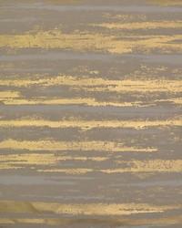 Atmosphere Wallpaper Khaki Gold by