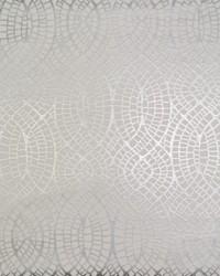 Tortoise Wallpaper White Silver by