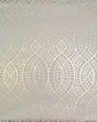 Tortoise Wallpaper Almond Gold by