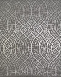 Tortoise Wallpaper Grey Silver by