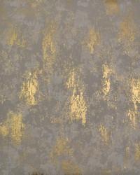 Nebula Wallpaper Khaki Gold by