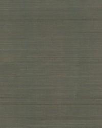 Glitter Woven Wallpaper grey  cream  metallic silver by
