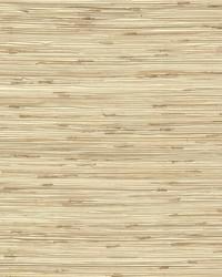 River Grass Wallpaper Beiges by