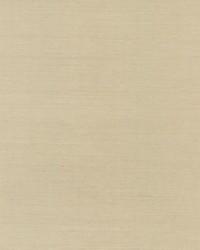 Sisal Wallpaper Beiges by