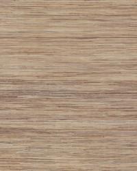 Raw Jute Wallpaper Metallics by